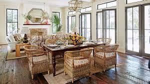 our dream beach house step inside the 2017 southern living idea