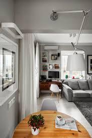 25 best jednopokojowe mieszkanie 30m2 blog wnętrza design images