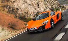 orange cars 2017 18 best looking cars to buy in 2017 page 11 of 18 carophile
