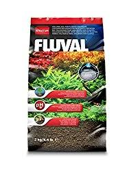 Best Substrate For Aquascaping Best Substrate For Planted Tank Top 6 Options Aquascape Addiction