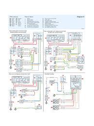 aperçu du fichier peugeot 206 wiring diagram pdf page 9 19