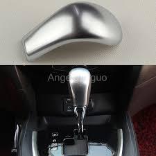 top gear australia nissan x trail online buy wholesale nissan xtrail gear knob from china nissan