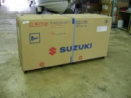 2015 yamaha suzuki honda mercury 4 stroke outboard motors