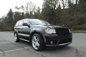 2010 jeep grand srt8 price grand srt8