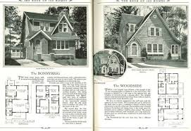 new old house plans new old house plans homepeek