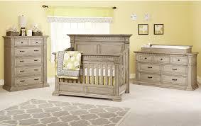 Munire Convertible Crib by Welcome Venetian To Munire Nursery Chatter Nursery Chatter