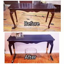what is the best furniture restorer how to restore your favorite second furniture estate