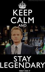 Keep Calm Know Your Meme - th id oip p0hsgwiqwvov8oe10216uahalw