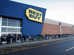 best buy s black friday 2017 hours business insider