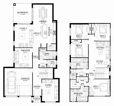 2500 sq ft floor plans charming house plans 2500 sq ft e story best hallmark homes floor