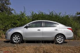 nissan sunny 2014 silver nissan sunny diesel test drive u0026 review team bhp