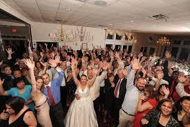 nj wedding band county nj weddings band