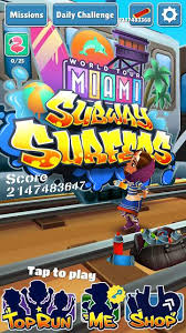 subway surfers modded apk subway surf mod hacked unlimited coins and key