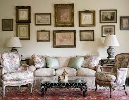 french home decorating ideas french country bedroom decorating ideas viewzzee info viewzzee