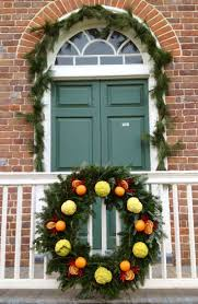 Williamsburg Home Decor 79 Best Grand Illumination Colonial Williamsburg Images On