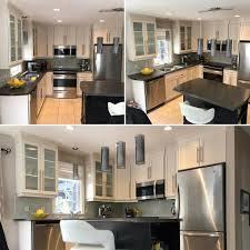 Kitchen Cabinets Moncton Marlee U0027s Cabinet Installation Home Facebook