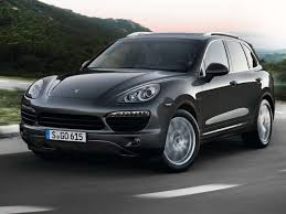 2014 porsche suv price 10 things you need to about the 2014 porsche cayenne