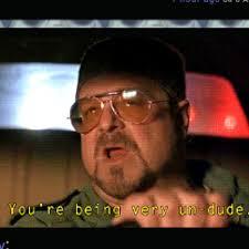 The Big Lebowski Meme - 150 best the big lebowski images on pinterest the big lebowski