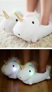 Unicorn Home Decor 312 Best Unicorn Party Ideas Images On Pinterest Unicorn