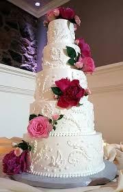 wedding cake gallery wedding occasion cakes allentown nj berryrich bakery