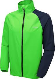 mens waterproof cycling jacket zucci men u0027s 2 5 waterproof cycling jacket go outdoors