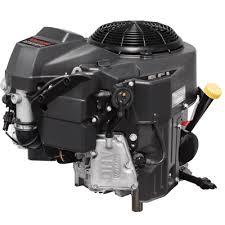 fs730v efi small engines lawn mower engines parts kawasaki