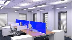 to improve your productivity paint your office this color it u0027s