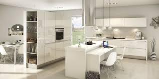idee cuisine blanche modele cuisine cheap agrable modele cuisine en u decor modele de