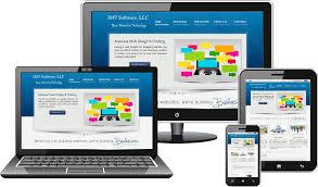 best responsive design responsive design best php development company best responsive