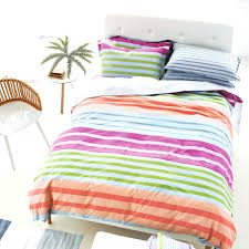 pink and grey duvet covers grey lime pink orange bedding pink and