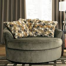 Swivel Armchairs For Living Room Design Ideas Chairs For Living Room Coma Frique Studio Fedeb9d1776b