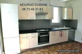 les cuisines les moins ch鑽es cuisine moins cher possible cuisine equipee moins cher cuisine moin