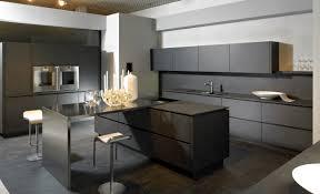 atelier cuisine annecy réalisation et fabrication de cuisines sur mesure à albertville 73