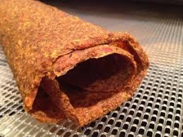 where to buy paleo wraps paleo flat bread or wrap paleomazing
