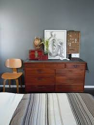 behr paint hallowed hush color pinterest living rooms house