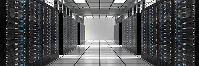 data storage solutions storage solutions kaztech solutions ltd