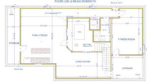 home theater floor plan nice home design excellent lcxzz homes