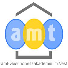 Medfachschule Bad Elster Physiotherapie Physiotherapie Ausbildung