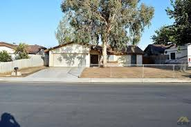 3 Bedroom Houses For Rent In Bakersfield Ca by 2652 Homes For Sale In Bakersfield Ca Bakersfield Real Estate