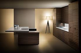 home design trends that are over home design trends the emerging italian brands