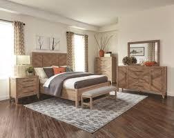 adult bedroom adult bedroom lasvegasfurnitureonline com
