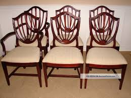 Thomasville Cherry Dining Room Set by 100 Ethan Allen Dining Room Set Ethan Allen Living Room