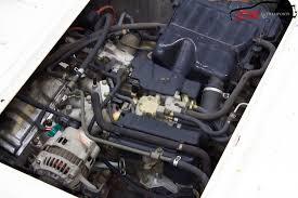subaru sambar truck engine 1991 subaru sambar ks3 japanese kei truck