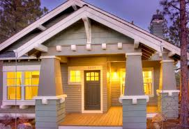 Fresh Pictures Of Cottage Style Homes Amazing Home Design Lovely - Cottage style home designs