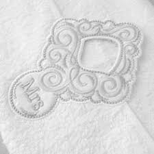 Machine Embroidery Designs For Kitchen Towels by Anytime Towel Hangers Embroidery Designs Free Embroidery Design