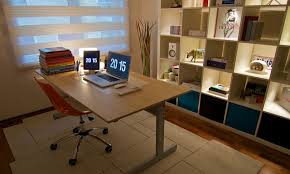Office Design Ideas For Small Office 21 Innovative Decorating Ideas For Business Office Yvotube Com