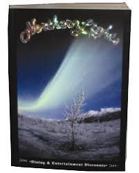 northern lights coupon book alaska discount coupons northern lights coupon book 55 plus 8