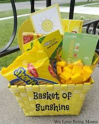 great gift baskets 113 best awesome gift baskets images on gifts gift