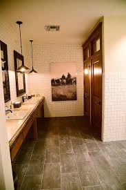 commercial bathroom ideas office bathroom decorating ideas 1000 commercial bathroom ideas on