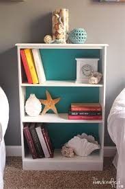 gray and teal bedroom my home yellow gray turquoise and navy